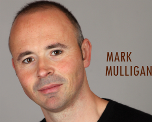 mark mulligan logo image 300