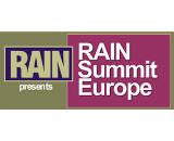 rain summit europe canvas