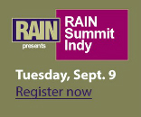 rain summit indy canvas