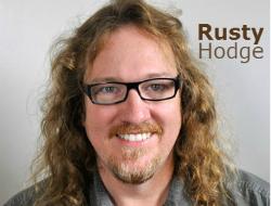 rusty hodge contributor logo 250w