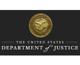 us dept justice canvas