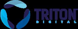 TritonDigital14