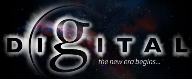 garth brooks digital 638w