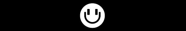 mixradio logo