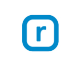 radionomy logo august 2014 canvas