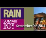 rain summit indy canvas