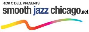 smooth jazz chicago big