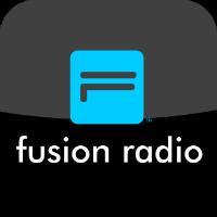 club fusion radio 200w
