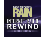 internet radio new logo canvas