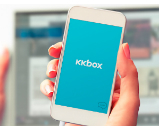 kkbox canvas