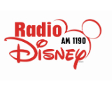 Radio Disney launches three channels on Slacker