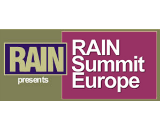 rain summit europe canvas