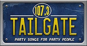 wkaz tailgate logo.png