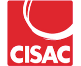 CISAC canvas