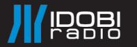 Idobi-radio