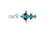 audioboom logo canvas