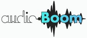 audioboom new logo oct 2014 cropped 300w
