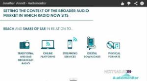 audiomonitor