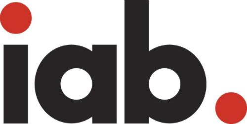 iab logo big 500w
