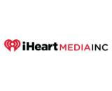 iheartmedia inc logo canvas
