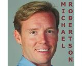 michael robertson contributor logo canvas