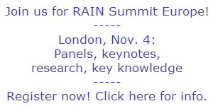 RAIN Summit Europe text promo 01