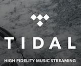 Tidal canvas