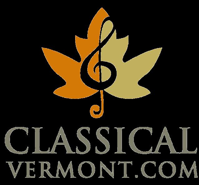 classical vermont logo