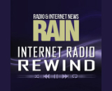 internet radio rewind Audioboo logo 600x600 canvas