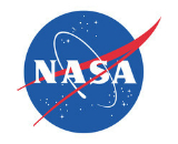 nasa logo canvas