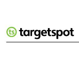 targetspot logo canvas