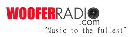 woofer radio