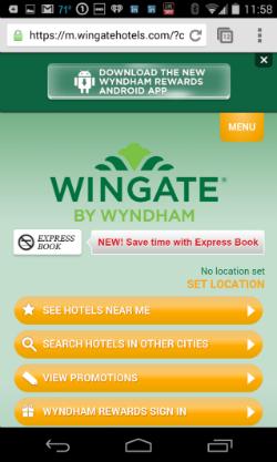 wyngate landing page 250w
