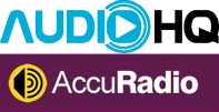AudioHQ and accuradio