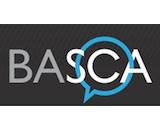 BASCA logo canvas