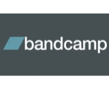 Bandcamp announces formal launch of artist-based subscriptions