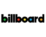 Billboard logo canvas