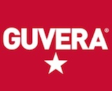 Guvera canvas