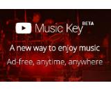 Music Key web promo splash canvas