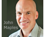 jon maples contributor logo canvas