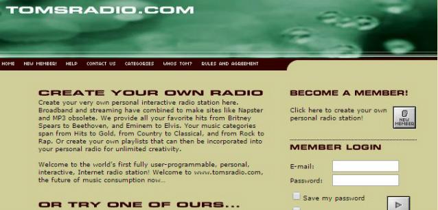 radical-fm tomsradio 01