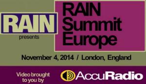 rain summit europe videos placard 300w