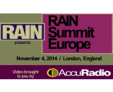 rain summit europe videos placard canvas