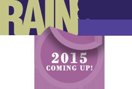 rainsummatlanta2015
