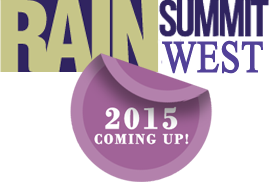 rainsummwest2015