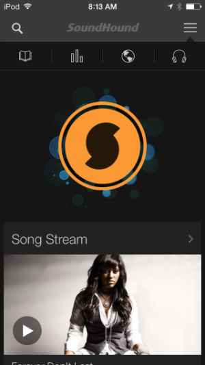 soundhound new app nov 2014 300w