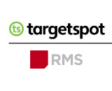 targetspot and rms canvas