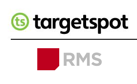targetspot and rms