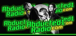 Abducted 1 Radio