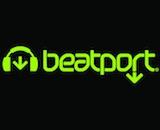 Beatport canvas